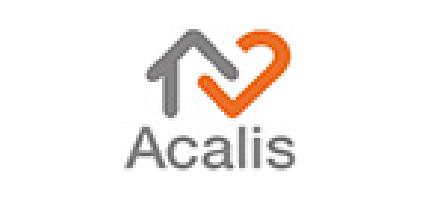 Acalis