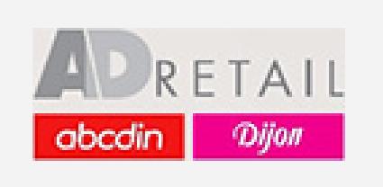 AD Retail