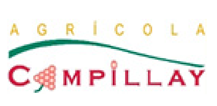 Campillay