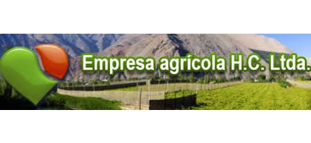 Agrícola H.C.