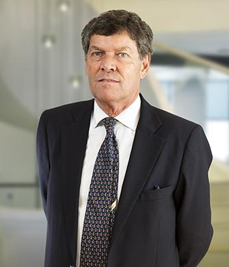 Andrés Zabala
