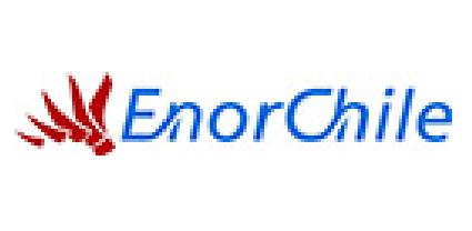 EnorChile
