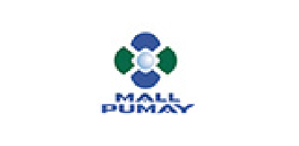 Mall Pumay