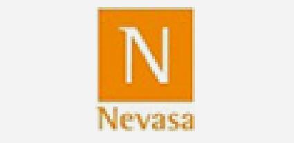 Nevasa