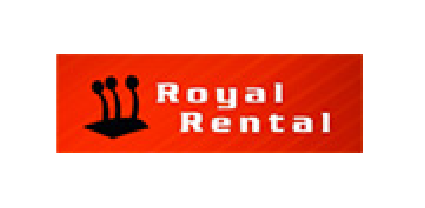 Royal Rental