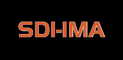 SDI-IMA