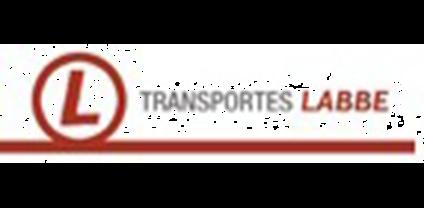 Transportes Labbe