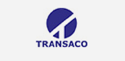Transaco 2