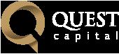 QuestCapital