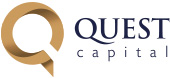 QuestCapital